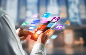 How to Assess Different Technology Apps